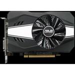 Placa video Asus GeForce GTX 1060 Phoenix 3GB GDDR5 192bit ph-gtx1060-3g