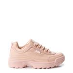 Pantofi sport femei Xti - 48656
