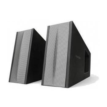 Microlab Boxe PC FC10, Stereo, 30W