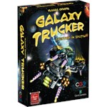 Galaxy Trucker: Aventuri in spatiu
