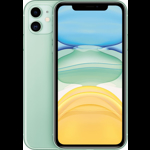 Smartphone Apple iPhone 11, 64GB, Green