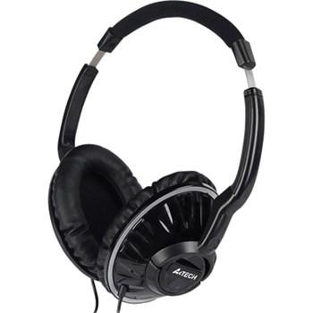 A4Tech Casti cu microfon HS-70