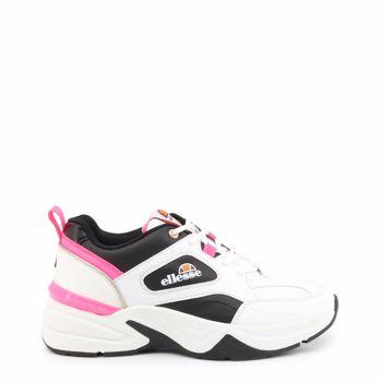 Pantofi sport Ellesse - EL02W60464