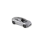 Macheta Auto Norev, Ford Evos 2012 - Gri 1:43