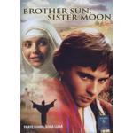 Frate soare, sora luna / Brother Sun, Sister Moon