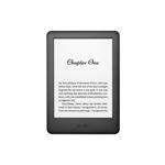 "Amazon eBook Reader Kindle 2019 6"""" Wi-Fi 4 GB 167 ppi white"