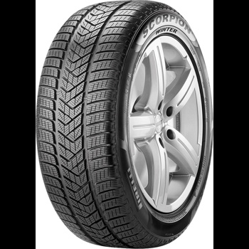 Anvelopa iarna Pirelli Scorpion Winter 255/45R20 101W Iarna