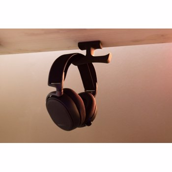Accesoriu gaming SteelSeries Under Desk Hanger