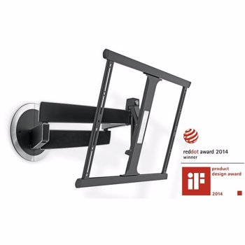 Suport TV OLED Vogel`s Next 7345 40 - 65 inch Black
