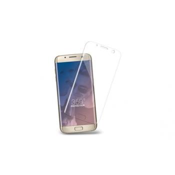 Folie Samsung S8 TPU