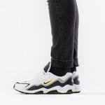 Nike Air Zoom Alpha BQ8800 002