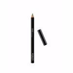 Creion de ochi Smart Colour Eye Pencil, 12 Pearly Aquamarine, 1.12 g