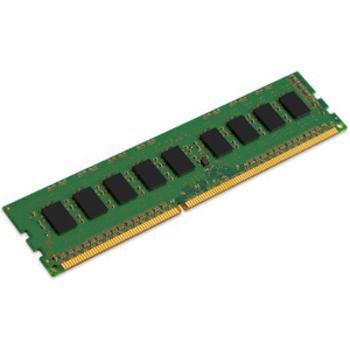 Memorie Server Kingston 8GB DDR3 1600MHz ECC CL11 Intel