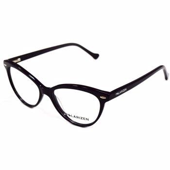 Rame ochelari de vedere dama Polarizen WD1048 C1 51mm