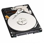 Hard Disk Laptop Samsung SpinPoint M7 HM161GI 160GB, 5400rpm, 8MB, 2.5'', SATA2