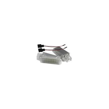 Lampa interior la picioare LED 7304 AUDI