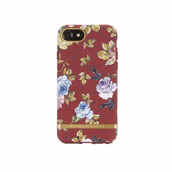 Richmond&Finch - Etui pentru telefon iPhone 6/6s/7/8