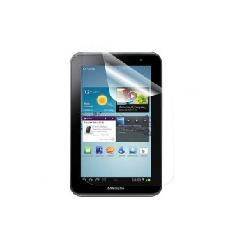 Magic Guard - folie protectie antireflex pentru Samsung Galaxy Tab 2
