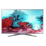 Samsung UE55K5672, SMART TV LED Full HD, 138 cm