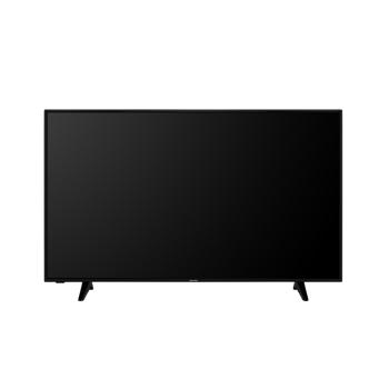 Televizor LED 127 cm Mega Vision MV50UHDS0611 UltraHD Smart TV mv50uhds0611