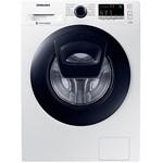 Masina de spalat rufe Samsung Add-Wash WW80K44305W 8 kg A+++ 60 cm Alb ww80k44305w