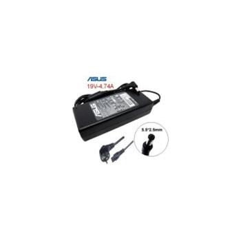 Incarcator Laptop ASUS MMDASUS701, 19V, 4.74A, 90W