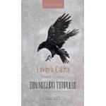 Neamul Corbilor vol.3 Din negura timpului - Lavinia Calina 978-606-763-128-9