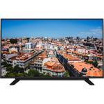 Televizor Toshiba 50U2963DG, 126 cm, Smart, 4K Ultra HD, LED, Clasa A+