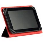 """Husa A+ pentru tableta 8"""", Black"""