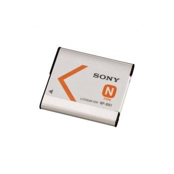 Baterie reincarcabila, Sony NPBN1.CE