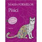 Magia formelor - Pisici
