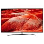 TV LED UHD LG 65UM7610PLB