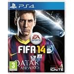 Joc PS4 FIFA 2014