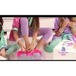 AMEUROP Sweet Care Spa - Salonul de pedichiura