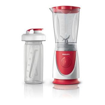 Philips HR2872/00 Daily Mini 350W, 0.6 litri
