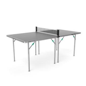 Masă Free ping pong PPT 130 MEDIUM exterior PONGORI