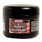 Crema hidratanta pentru tapiterii din piele Ma-Fra Charme nutrient crema H0050, 150 ml