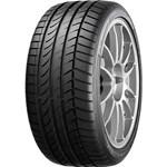 Anvelopa vara Dunlop Sp quattromaxx-70218 275/45R19 108Y SP QUATTROMAXX XL DOT 2014 MFS