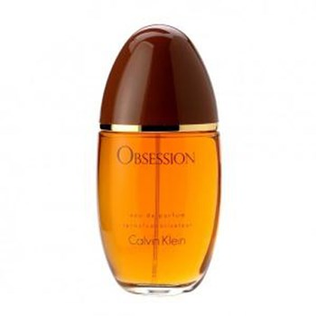 Calvin Klein Obsession Eau De Parfum 100 ml - Parfum de dama