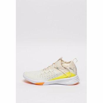 Pantofi sport de plasa, pentru fitness Mantra Daylight