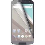 Folie De Protectie Transparenta SBF495 MOTOROLA Nexus 6