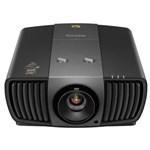 Videoproiector BenQ W11000