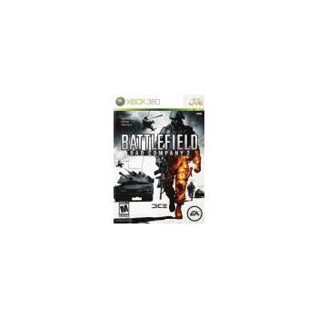 Joc Consola EA Games Battlefield Bad Company 2 Xbox 360