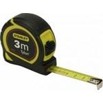 Ruleta Tylon 3m x12.7mm 1-30-687