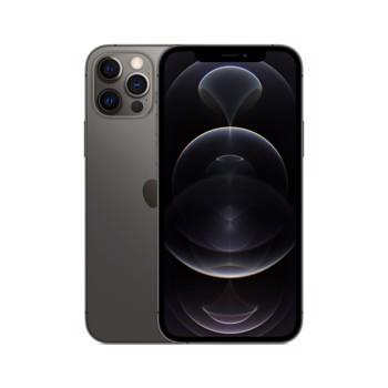 Telefon mobil Apple iPhone 12 Pro, 128GB, 5G, Graphite
