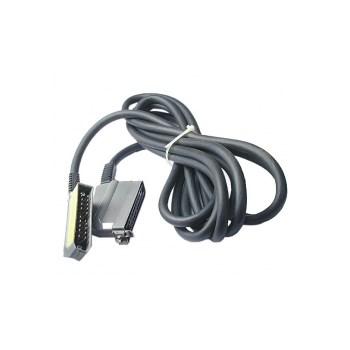 Elinchrom #21040 - cablu prelungitor de 5m pt generator Elinchrom