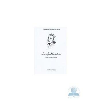 Luceafarul la centenar - George Uscatescu