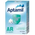 APTAMIL AR (anti-regurgitare) lapte sugari 300g, 0-6 luni