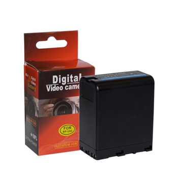 Digital Power BP-U60 Acumulator compatibil Camere Video Sony