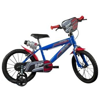 Bicicleta copii MTB 414U diametru 14 inch